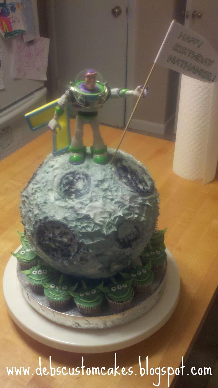 Birthday Cakes Omaha Ne