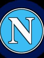 نابولى يتأهل لنهائي كأس إيطاليا على حساب الإنتر ليضرب موعدا مع يوفنتوس