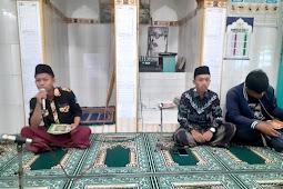Momentum Ramadan, Fradiksi IAIN Madura Menggelar Peringatan Nuzulul Quran