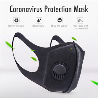 https://oxybreathpros.com/buy-1-oxybreath-pro-surgical-mask-with-valve