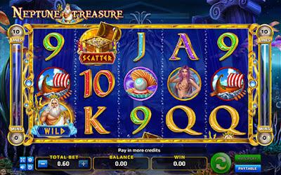 Lokasi Situs Judi Slot Maniacslot Permainan Joker123 Terbaik Bonus Melimpah Dengan Jackpot