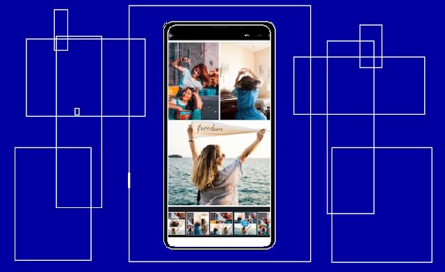 10 Aplikasi Edit Foto Terbaik Untuk Android 2020