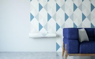 Manfaat Menggunakan Wallpaper Untuk Bacground Foto
