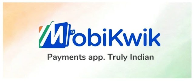 Mobikwik Prepaid Recharge Offer For All Users : Only For Today