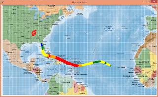 Do My Python Homework | Python Homework Help - Hurricane