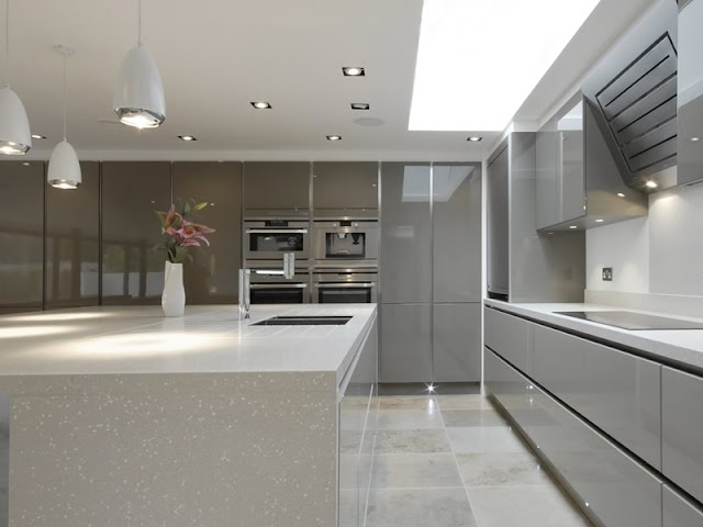 Modern kitchens are the most common modern kitchen style Modern kitchens are the most common modern kitchen style Modern 2Bkitchens 2Bare 2Bthe 2Bmost 2Bcommon 2Bmodern 2Bkitchen 2Bstyle5