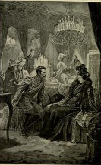 Download Anna Karenina 1899