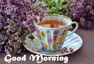 good morning chay pic hd