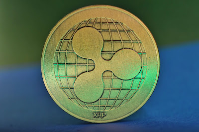 https://www.nineearth.in/2020/03/should-you-invest-in-ripple-2020-xrp-price-ripple-price-prediction.html