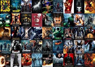 7starhd movie download