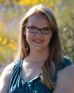 Jennifer Deibel