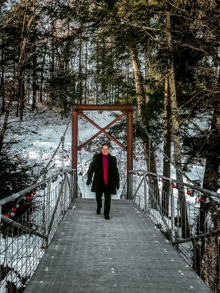 Resorts in Catskills, New York, Latinx travel Family, WanderlustBeautyDreams