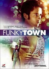Funkytown, 2011