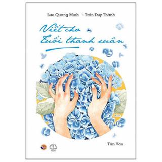 Viết Cho Tuổi Thanh Xuân ebook PDF-EPUB-AWZ3-PRC-MOBI