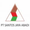 Lowongan Kerja PT. Santos Jaya Abadi