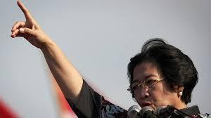 Regenerasi PDIP, Trah Sukarno dan Kans Jokowi Pimpin Banteng
