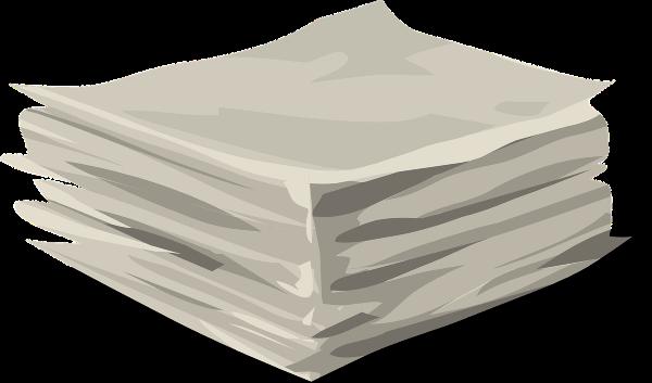 Cara Cek Rekening Koran BNI untuk Melihat Daftar Transaksi