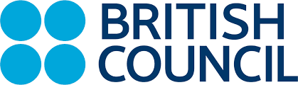 British Council Nigeria Recruitment for Purchase to Pay Officer