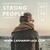 Strong Individuals