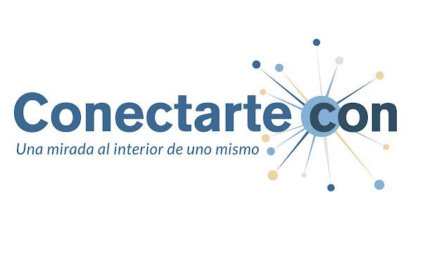 Conectartecon