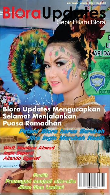 Cover Tabloid