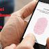 Cara Mengunci Aplikasi di iPhone & iPad Anda menggunakan Touch ID