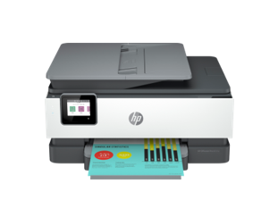 HP OfficeJet Pro 8035e Driver Download