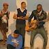 VIDEO: Bushoke Ft. Q Chief - MAGUFULI (Official Video) Mp4 DOWNLOAD
