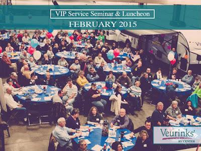 Rv Dealers In Grand Rapids Mi >> Veurink's RV Center