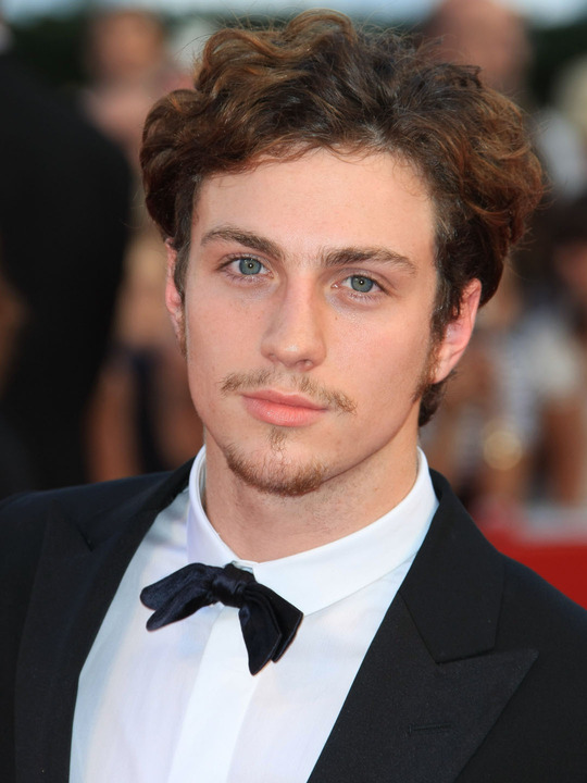 [Image: aaron-johnson-1.jpg]