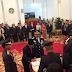 Kapolri Idham Azis Resmi Berpangkat Jenderal