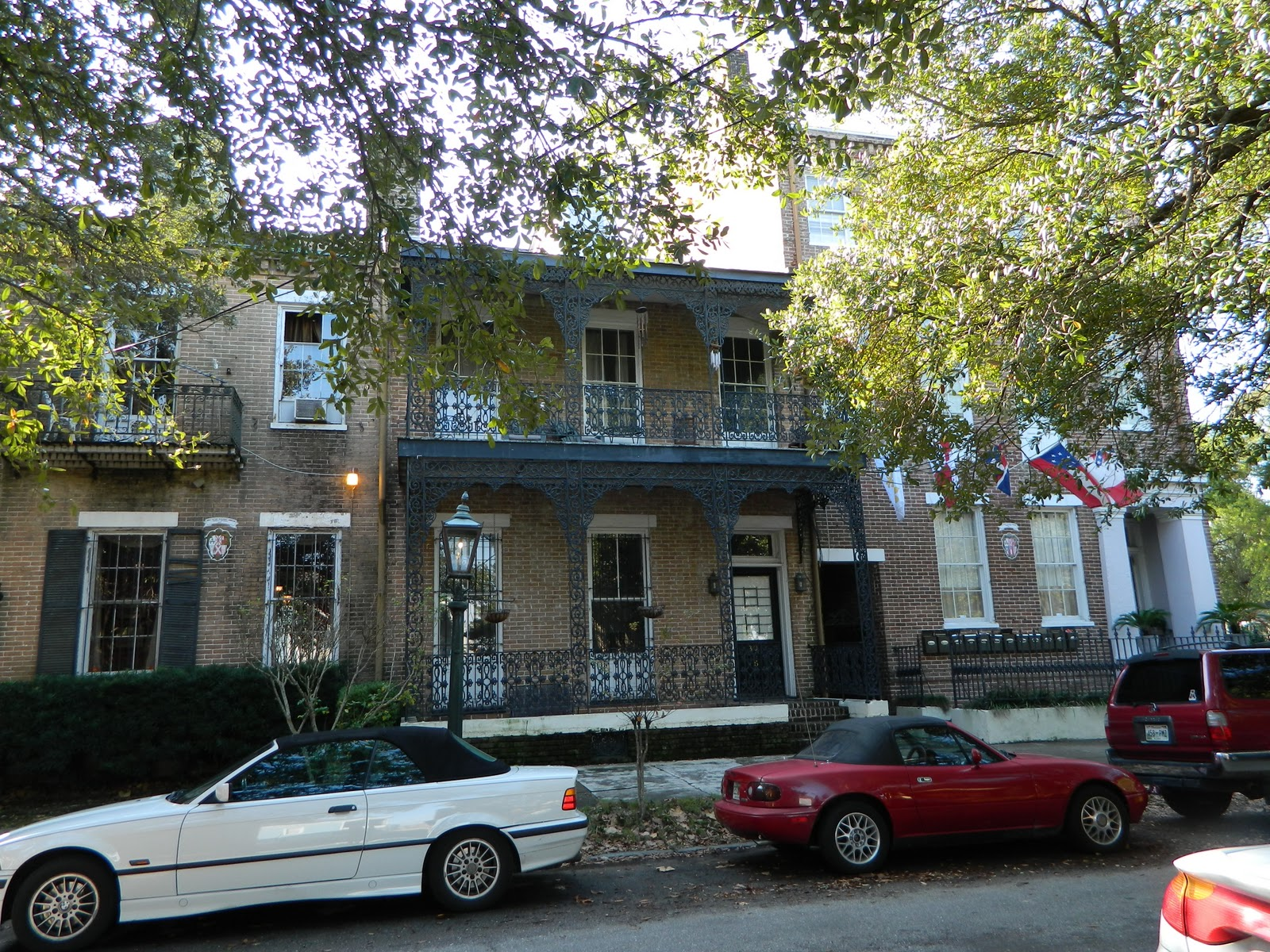 033 Downtown Mobile Al Homes on downtown ketchikan ak, downtown mountain home ar, downtown birmingham alabama, downtown fort pierce fl, downtown biloxi, downtown gulfport ms, downtown wrightsville beach nc, downtown marco island fl, downtown north platte ne, downtown greenville nc, downtown mission tx, downtown cape cod ma, downtown miami beach fl, downtown st joseph mo, downtown ponce pr, downtown miles city mt, downtown raleigh nc, downtown fayetteville nc, downtown tampa bay fl, downtown mcalester ok,