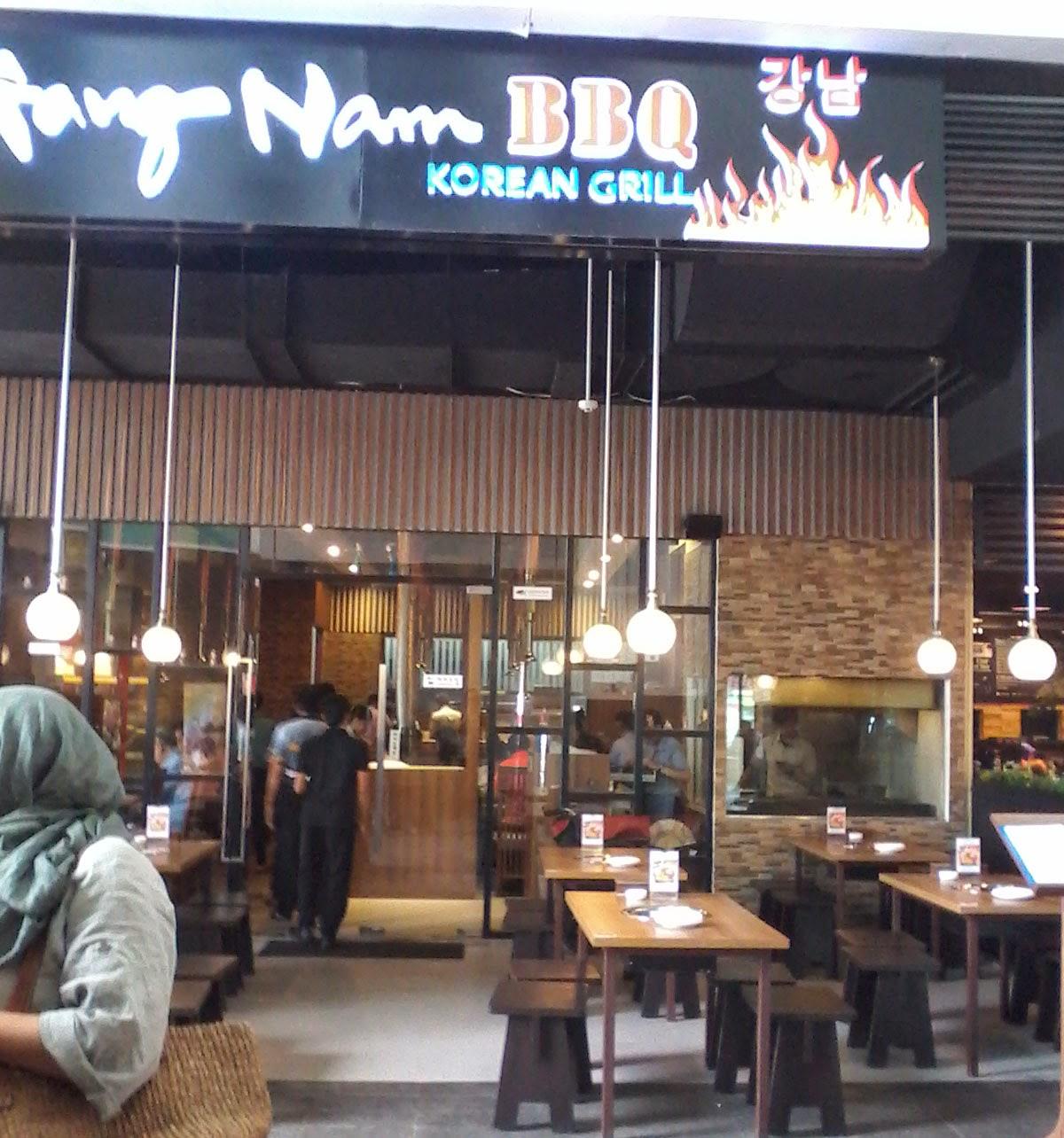 Wisata belanja di Bandar Lampung