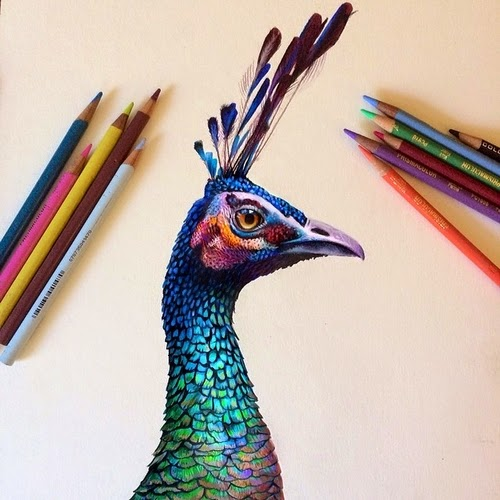 12-Morgan-Davidson-Colour-and-Details-in-Photo-Real-Drawings-www-designstack-co