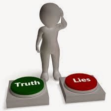 Liar and truth teller riddle