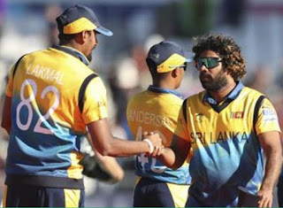 Sri lanka versus south africa preview malinga hopes to motivate lankans to remain alive in ICC world cup