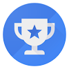 Google Opnion Rewards como ganhar mais pesquisas e receber mais creditos na PlayStore 2020! Veja nossas dicas e ganhe muito mais dinheiro!