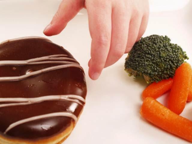blog dieta antiinflamatoria menuda noche