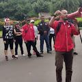 PHK Terjadi di Mana-mana, Relawan Pendukung Jokowi: Pemerintah Abai Melindungi Rakyat