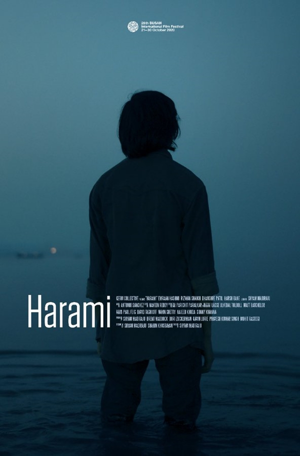Harami: Box Office, Budget, Hit or Flop, Predictions, Posters, Cast & Crew, Release, Story, Wiki