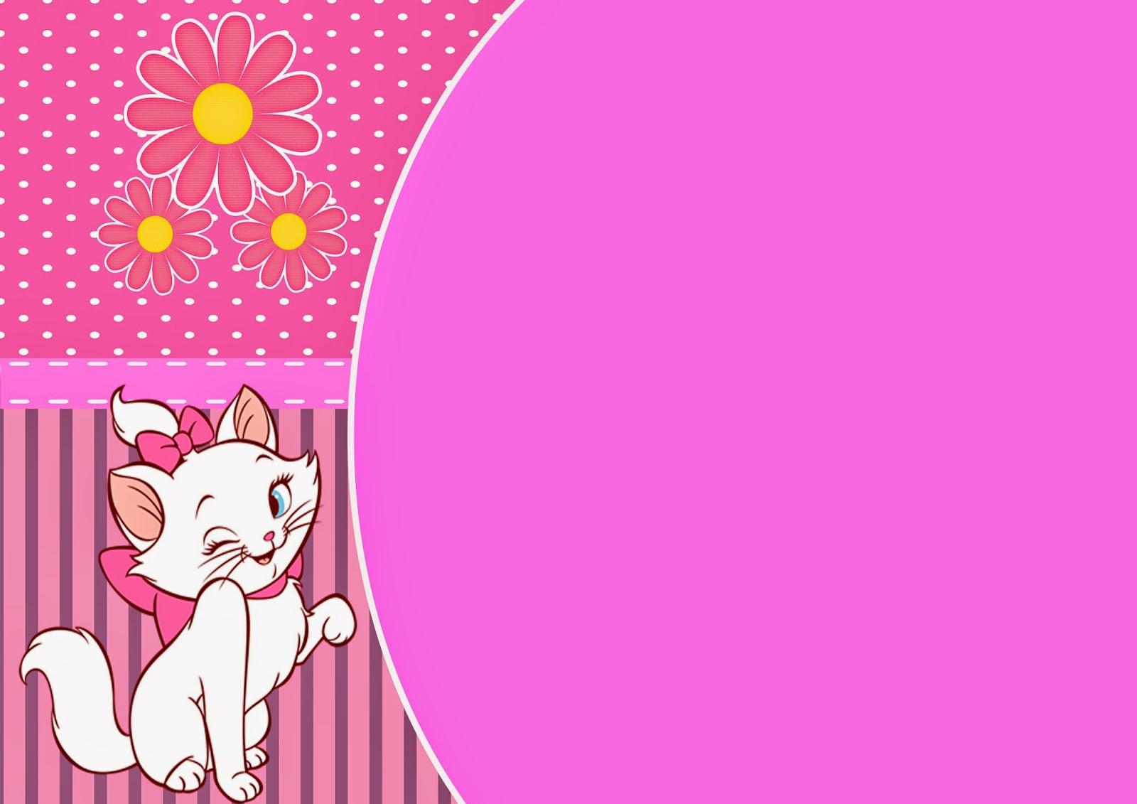 A gata e o cachorro - 1 part 9