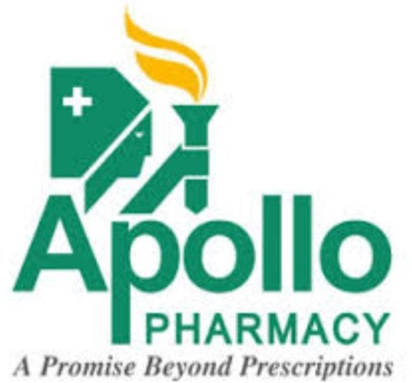 Apollo Pharmacy walk in interview for Hospital Pharmacist apply now