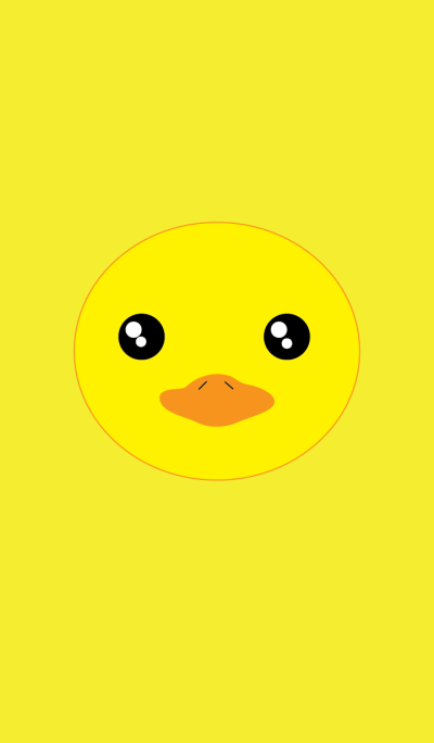 The Duck Theme v.2