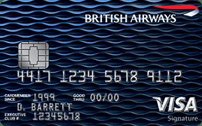 Chase British Airways Credit Card Review [100,000 Bonus Avios & Up to 5x and 3x Bonus Avios Spending Categories]