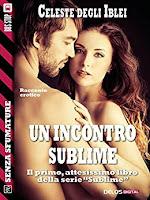 http://lindabertasi.blogspot.it/2017/04/recensione-un-incontro-sublime-di.html