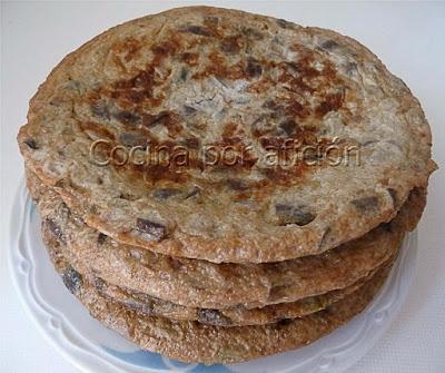 timbal-tortillas