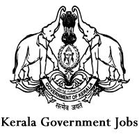 Kerala Devaswom Board Jobs Recruitment 2018 for Clerk
