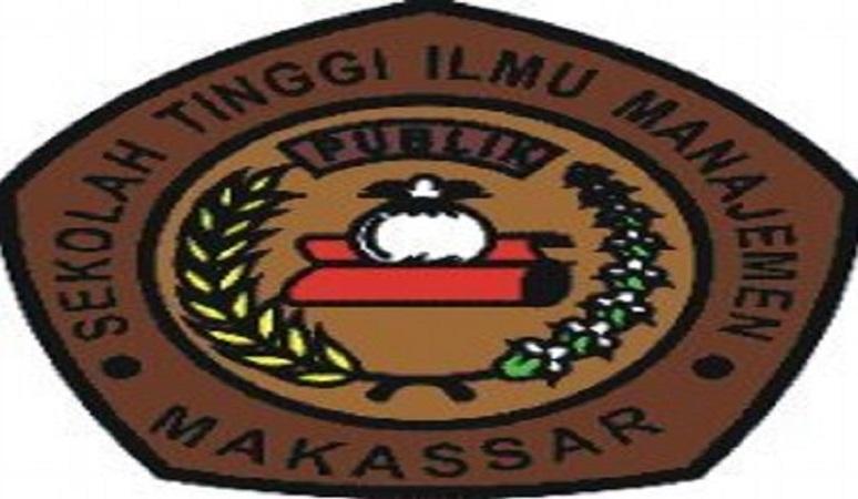 PENERIMAAN MAHASISWA BARU (STIM PUBLIK) 2018-2019 SEKOLAH TINGGI ILMU MANAJEMEN PUBLIK MAKASSAR