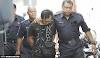 Yew Wei Ling dituduh membunuh Syed Muhammad Danial, berdepan dengan hukuman mati mandatori