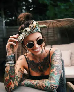 tattoo skin cancer_ichhori